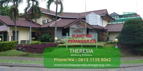 Jual Planter Bag Jakarta jual rumah baru di cluster alden perumahan banjar wijaya