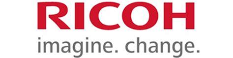 ricoh price ricoh photocopiers prices reviews 2017