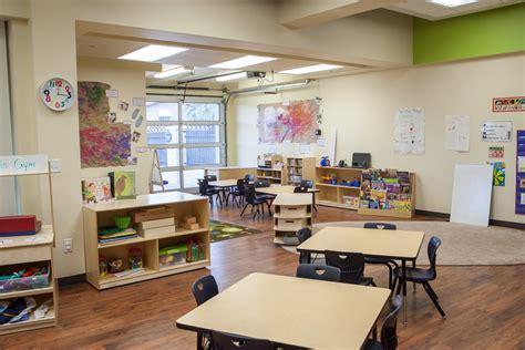 91 Schools For Interior Design In Las Vegas Interior Design Schools Las Vegas