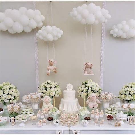 adornos de bautiso pin decoracion de bautizo fiestaideas pelautscom on decoraci 243 n para bautizo organiza tu