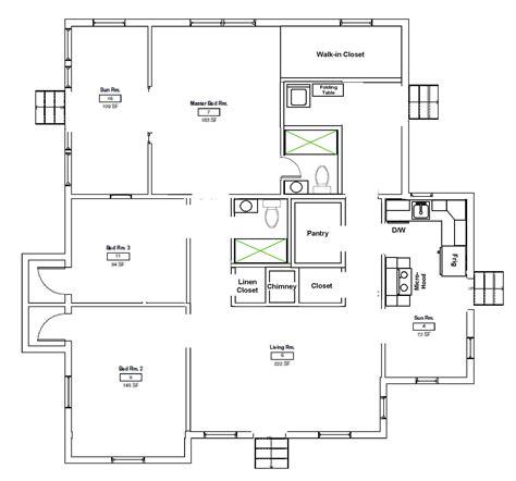 house chimney design masonry chimneys pertaining to house chimney design interior design ideas