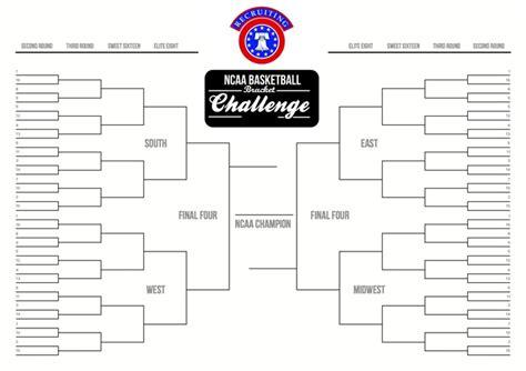 espn ncaa challenge ncaa tournament challenge bracket espn
