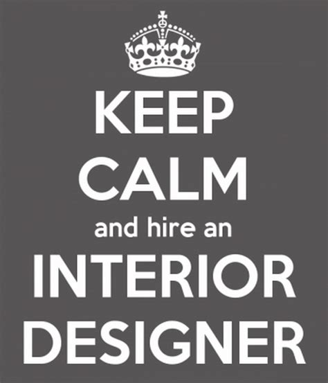hire an interior decorator cost of hiring an interior decorator brokeasshome com