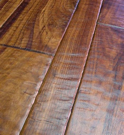 imitation wood flooring 25 best ideas about faux wood flooring on pinterest