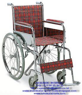 Kursi Roda Anak Bekas kursi roda untuk anak kursi roda