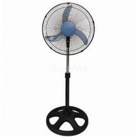 asahi pf  stand fan