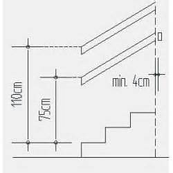asr treppen bauordnung normen richtlinien und regeln f 252 r den treppenbau