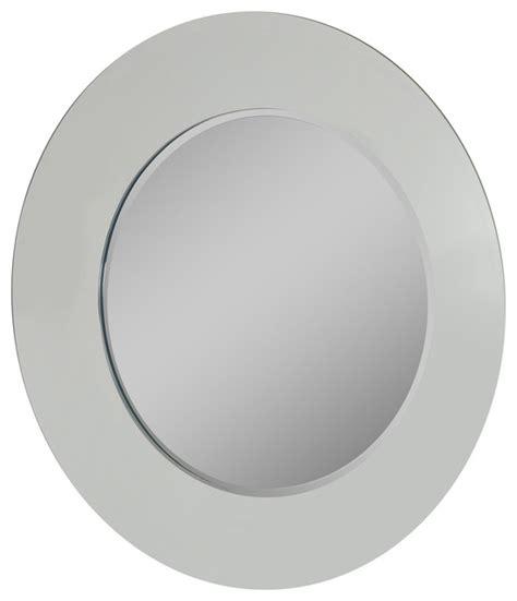modern bathroom mirror designs 28 images decor oriana oriana round modern bathroom mirror modern bathroom