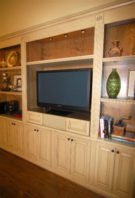 do it yourself kitchen cabinets do it yourself kitchen cabinets the do it yourself