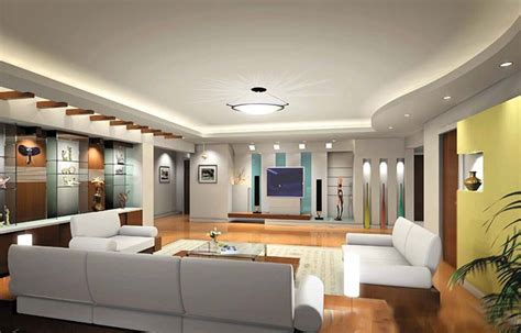 Decoration Interieur Maison Peinture by D 233 Coration Maison Peinture Int 233 Rieure