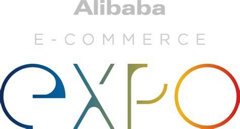 alibaba e commerce alibaba e commerce expo and conference melbourne 14