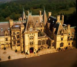 how much does a wedding at the biltmore estate cost
