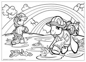 my pony coloring pages pdf my pony coloring pages 32 25524 disney coloring