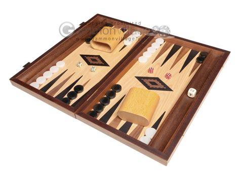 bookchair medium wooden black 15 inch oak backgammon set black wooden backgammon set wood medium sets gammonvillage
