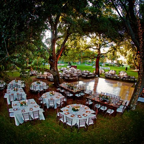 Layout Outdoor Wedding | southern california indian wedding by samson photography