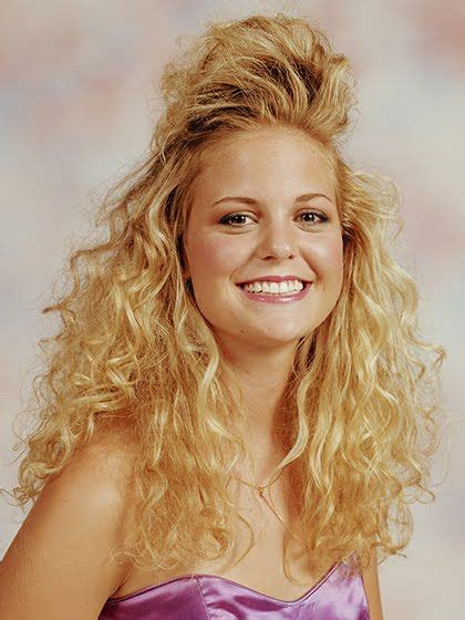 hairstyles for 80s party best 25 80s hairstyles ideas on pinterest 80s hair 80s