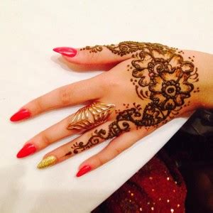 top henna tattoo artists in surrey bc gigsalad