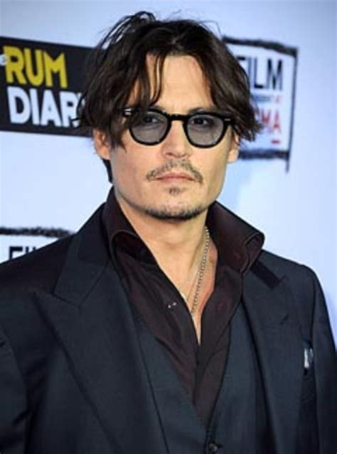 johnny plane crash johnny depp almost died in a plane crash us weekly