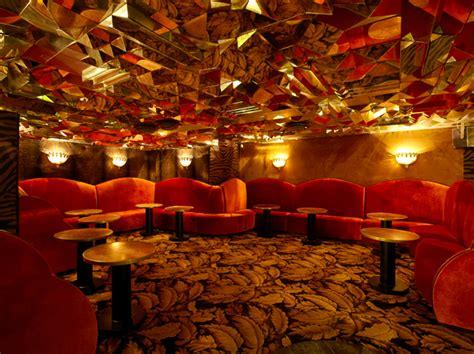 Interior Design New Home R 233 Gine Nightclub 8e Arrondissement Paris