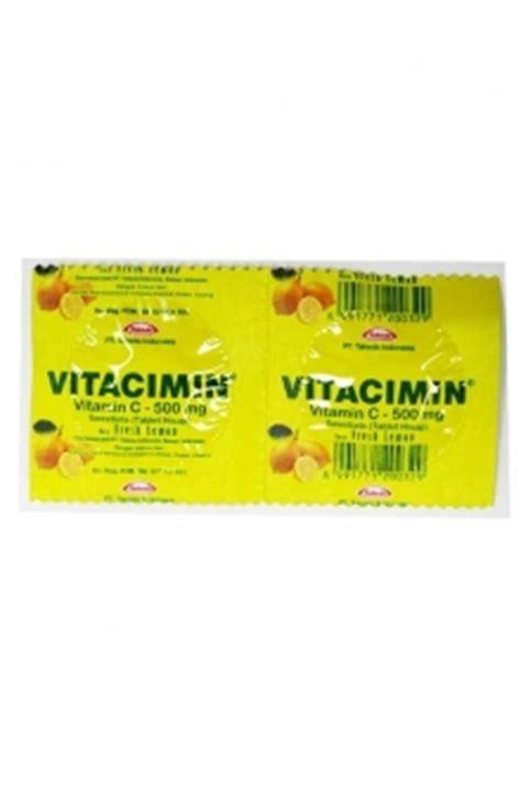 Vicee Grape 2 Tablet 10 daftar produk obat obatan superstore the smart choice