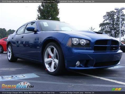 2012 dodge charger issues 2014 dodge charger transmission issues autos post