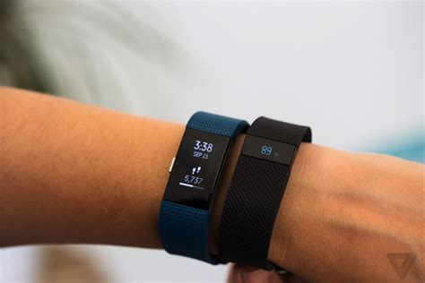 how to reset steps on vivofit 2 fitbit charge 2 review a promising fitness tracker
