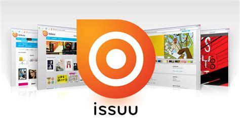 issuu ctm issuu para android millones de revistas y cat 225 logos
