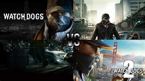 dogs vs dogs 2 dogs vs dogs 2