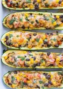 vegetarian recipes for dinner vegetarian recipes easy dinner