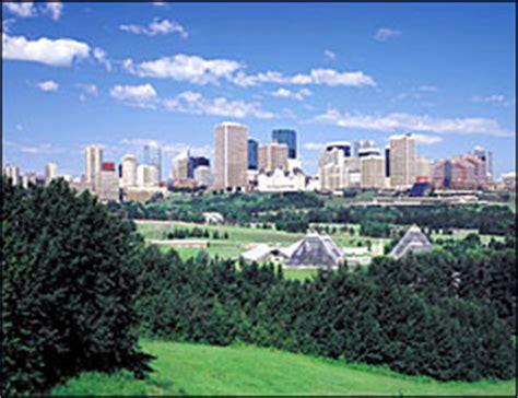 Edmonton Detox Aadac by Edmonton Rehab Rehab Edmonton