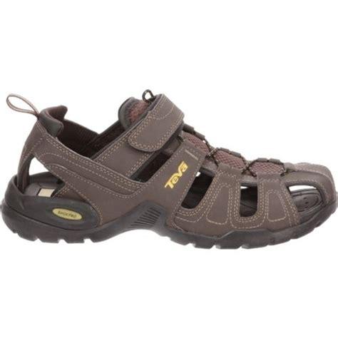 s sandals slides sandals for hiking sandals