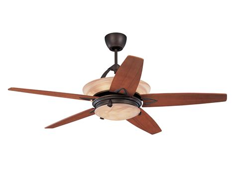 Menards Outdoor Ceiling Fans by Interior Fans At Menards Ceiling Fans Menards