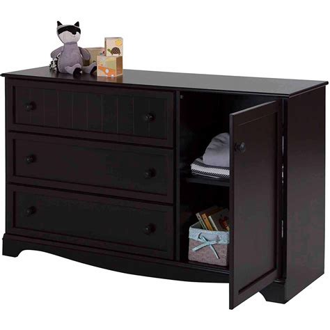 Dresser With Doors And Drawers dresser with doors and drawers bestdressers 2017