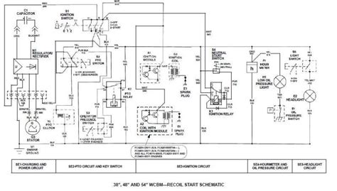 deere la105 wiring diagram fuse box and wiring diagram