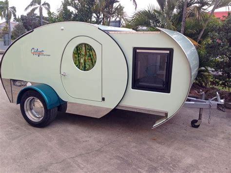 gidget teardrop trailer 17 best images about gidget body guard colours on