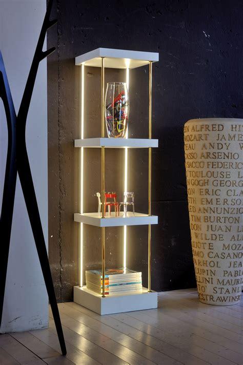 illuminazione armadi illuminazione armadio e mobili led4led arredoluce