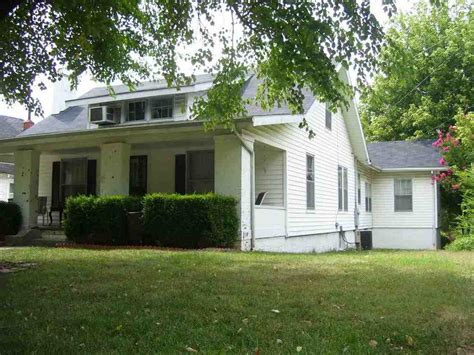 621 madisonville princeton ky for sale 65 000