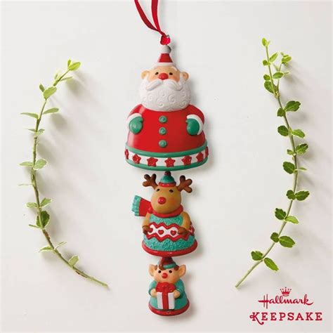 123 best hallmark ornaments images on pinterest