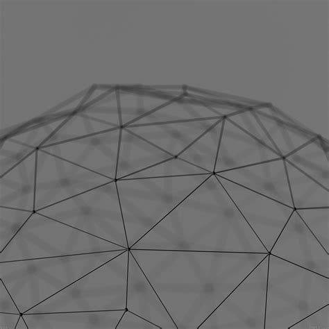 triangle pattern line freeios7 vd05 globe in line art triangle gray pattern