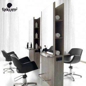 246 best images about salon de coiffure on