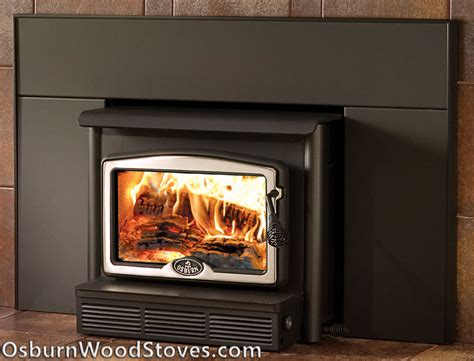 osburn 1600 osburn 1600 insert osburn 1600 fireplace