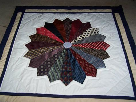 pattern for shirt and tie quilt 28 images of necktie crazy quilt square template
