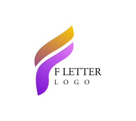 png u alphabet logo design download vector logos free vector alphabet f letter logo inspiration download