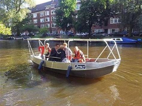boat house hours boaty boat rental amsterdam the netherlands hours