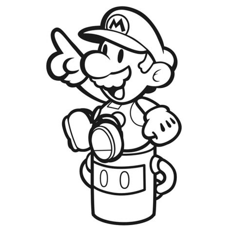 coloring books splashy 44 grayscale splashy coloring pages of females flowers butterflies animals food and more books paper mario color splash official coloring book artwork
