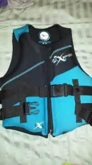 bass boat life jacket life jackets boats for sale