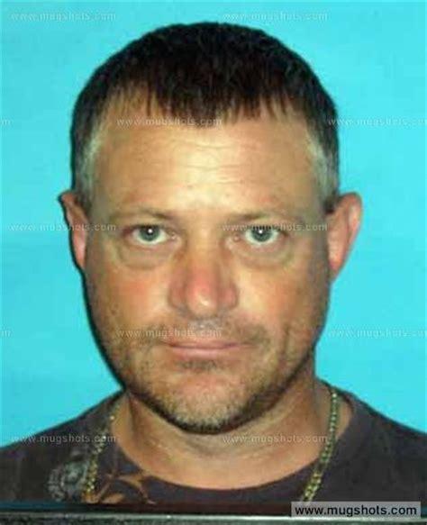 Osceola County Arrest Records Florida Michael Emery Mugshot Michael Emery Arrest Osceola County Fl