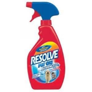 Resolve Oxi Advanced Carpet Stain Remover Resolve Pet Oxi Advanced Carpet Stain Remover 22oz