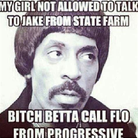 My Girl Memes - ike turner my girl ain t allowed pinterest