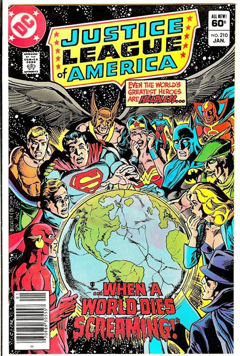 justice league of america b071vwh4kk justice league of america 210